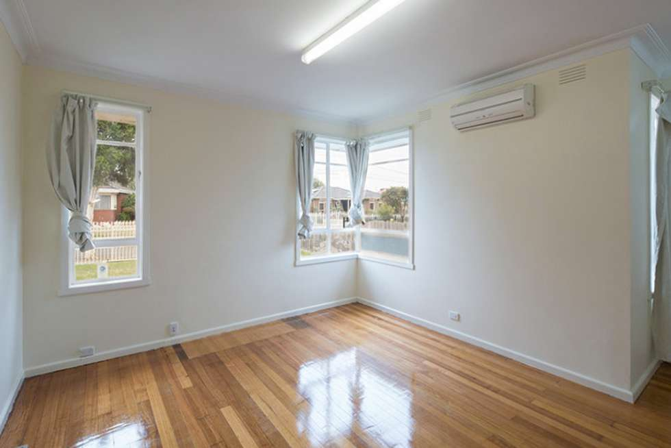 Second view of Homely house listing, 34 Donald Street, Springvale VIC 3171