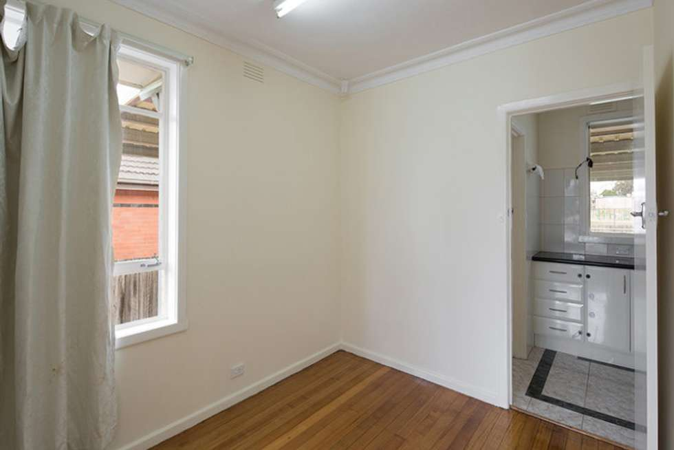 Third view of Homely house listing, 34 Donald Street, Springvale VIC 3171