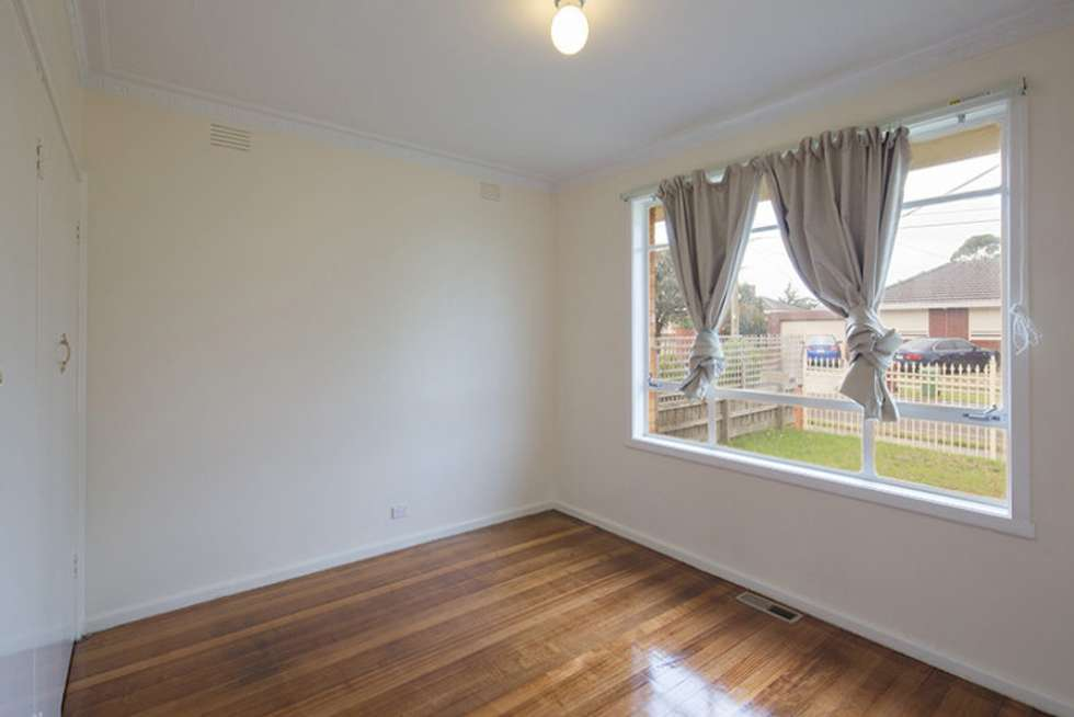 Fourth view of Homely house listing, 34 Donald Street, Springvale VIC 3171