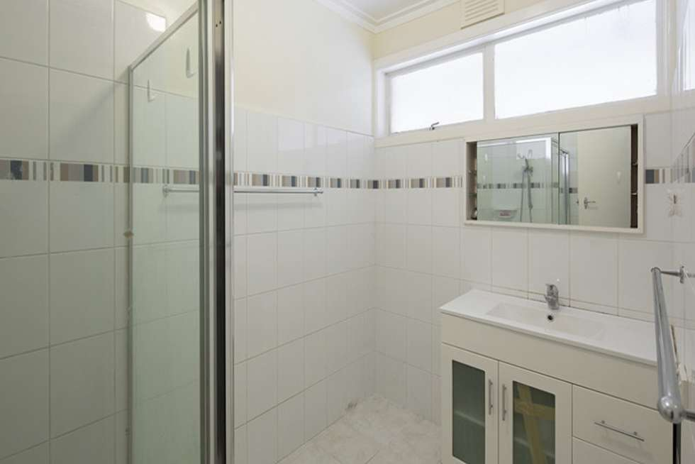 Fifth view of Homely house listing, 34 Donald Street, Springvale VIC 3171
