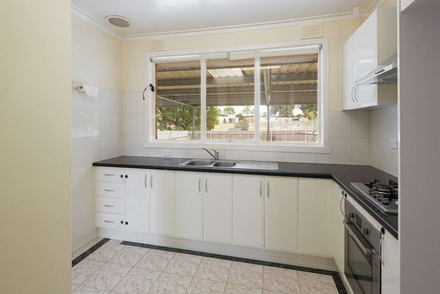 Sixth view of Homely house listing, 34 Donald Street, Springvale VIC 3171