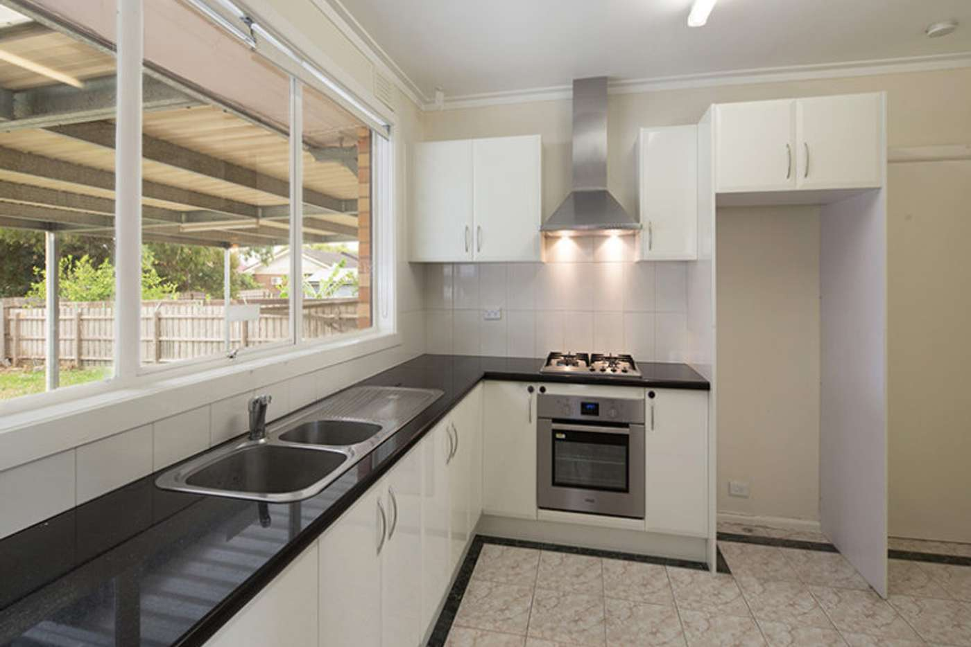 Seventh view of Homely house listing, 34 Donald Street, Springvale VIC 3171