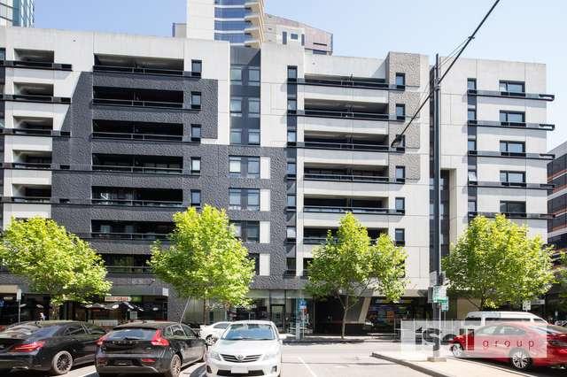 701/838 Bourke Street, Docklands VIC 3008