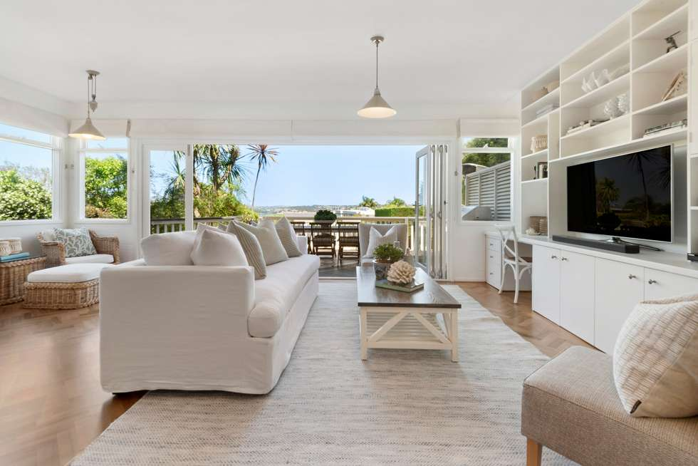 Second view of Homely house listing, 33 Ponsonby Parade, Seaforth NSW 2092