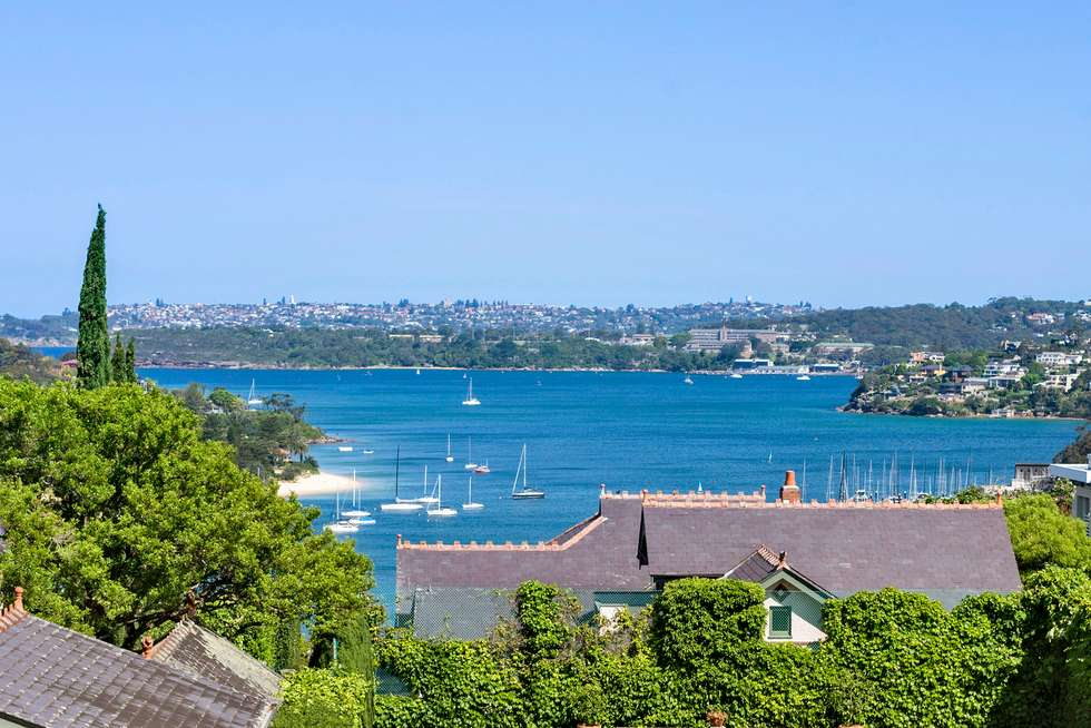 Third view of Homely house listing, 33 Ponsonby Parade, Seaforth NSW 2092