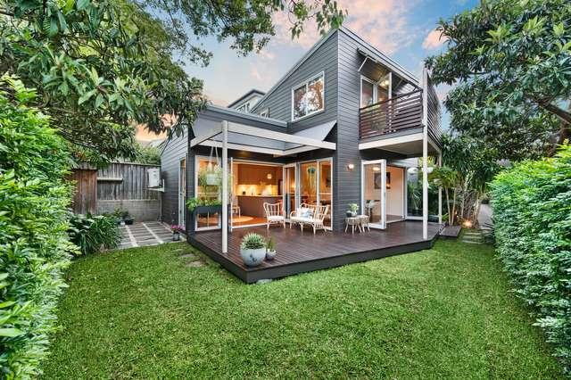 57 Starling Street, Lilyfield NSW 2040
