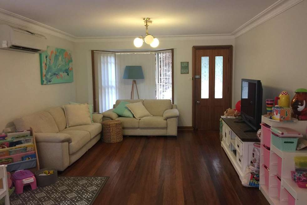 Second view of Homely apartment listing, 6/32 Vista Street, Caringbah NSW 2229