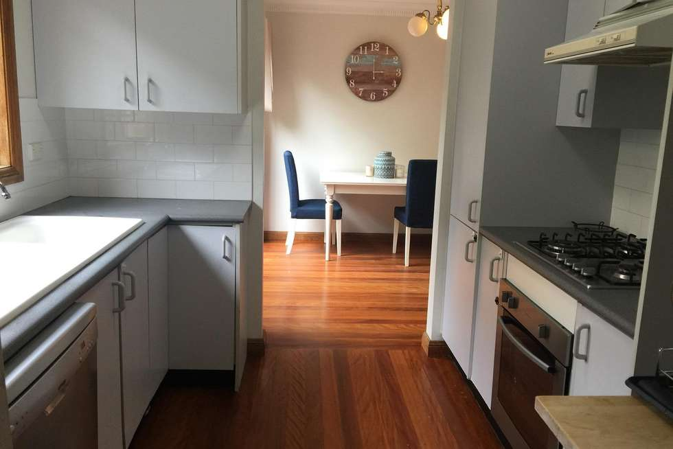Third view of Homely apartment listing, 6/32 Vista Street, Caringbah NSW 2229