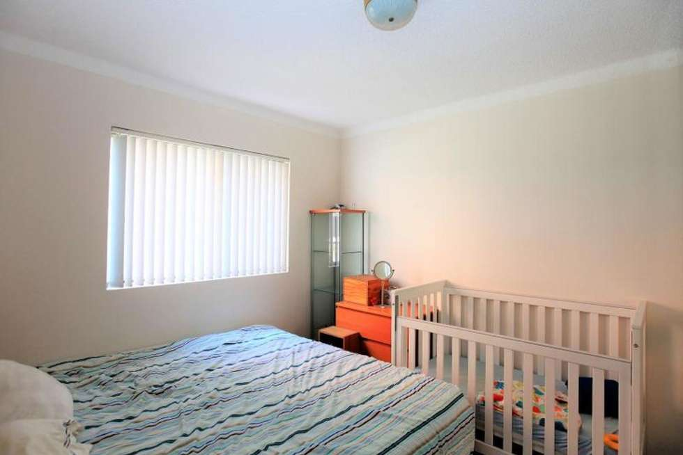 Fourth view of Homely unit listing, 12/7-9 William Street, Ryde NSW 2112
