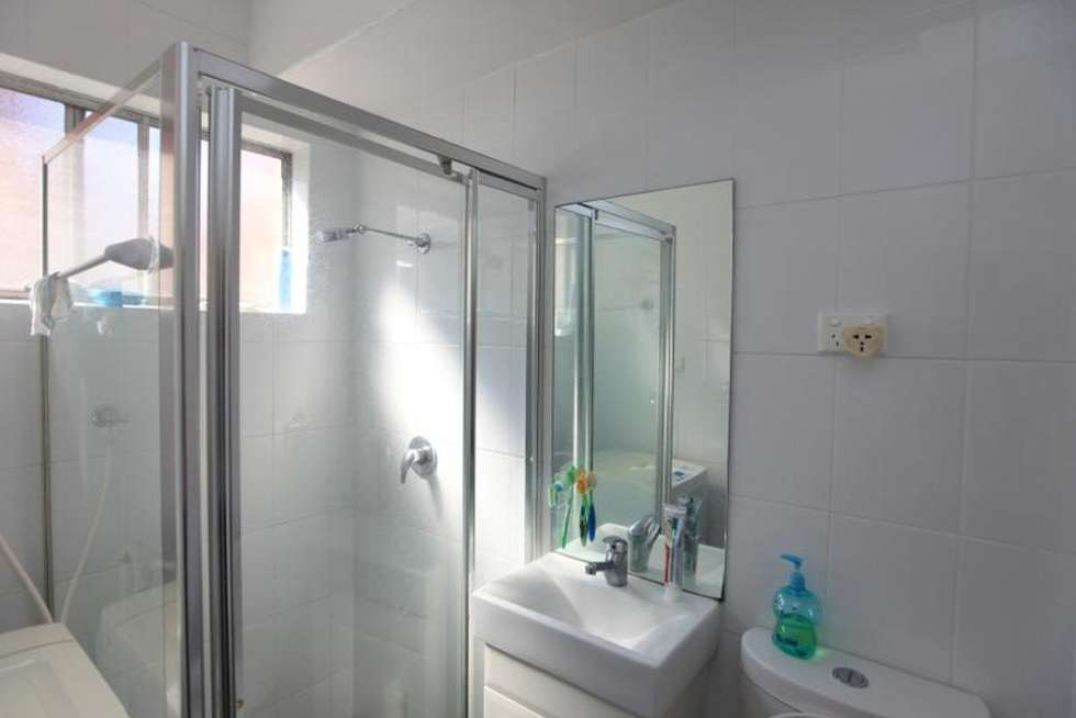 Fifth view of Homely unit listing, 12/7-9 William Street, Ryde NSW 2112