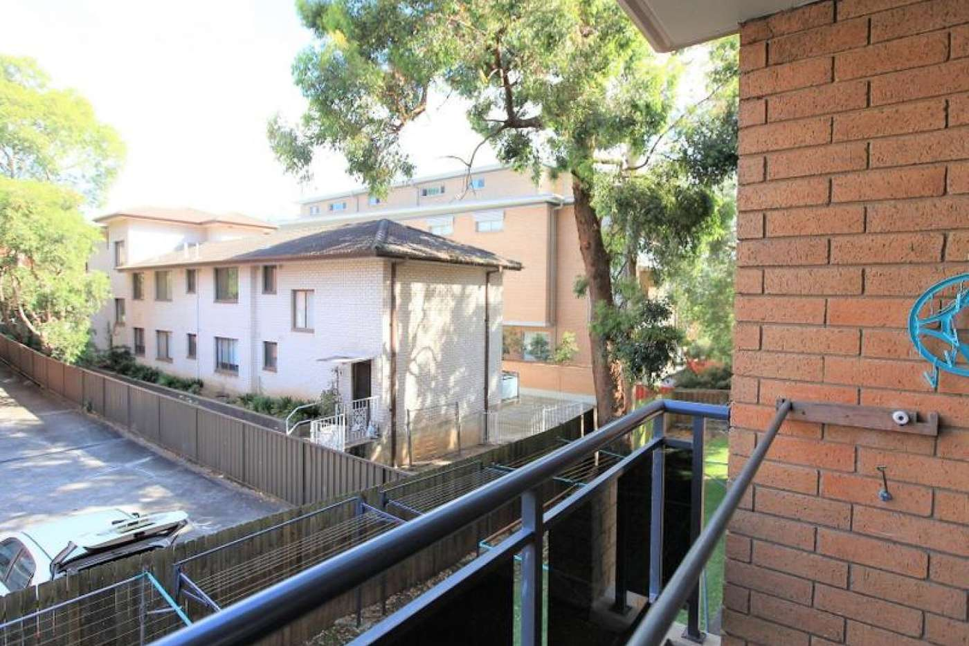 Sixth view of Homely unit listing, 12/7-9 William Street, Ryde NSW 2112