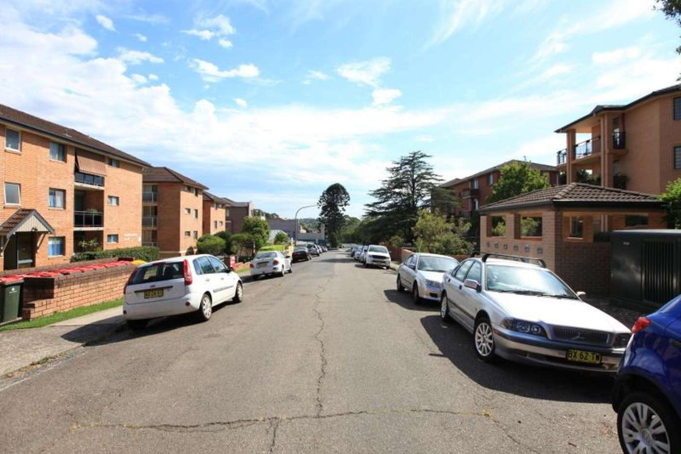 Seventh view of Homely unit listing, 12/7-9 William Street, Ryde NSW 2112