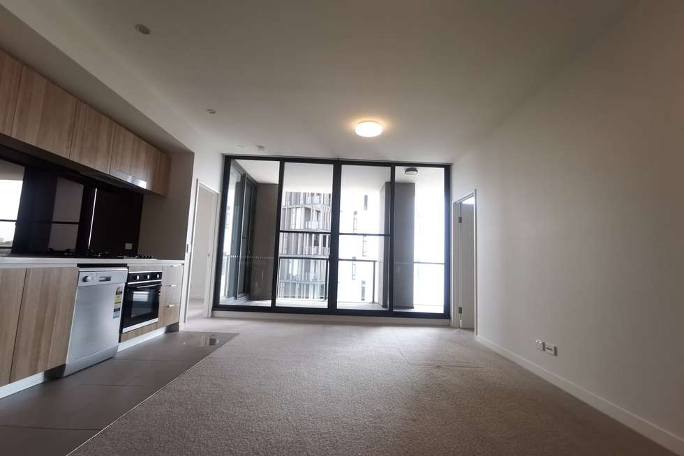 Third view of Homely apartment listing, Level 5/502/136 Epsom Road, Zetland NSW 2017