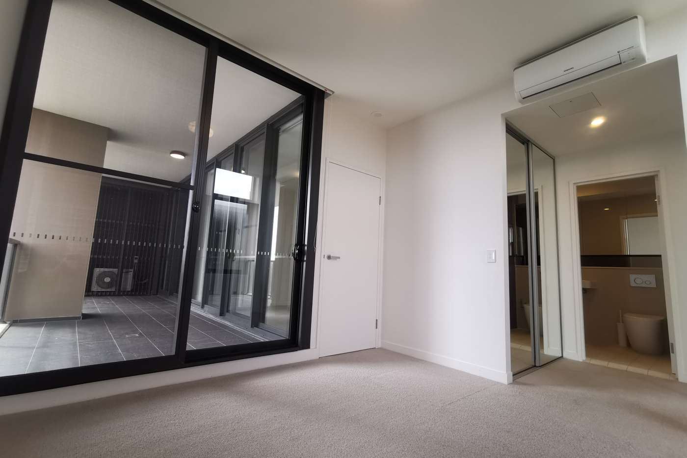 Seventh view of Homely apartment listing, Level 5/502/136 Epsom Road, Zetland NSW 2017