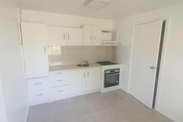 20A Girra Road, Blacktown NSW 2148