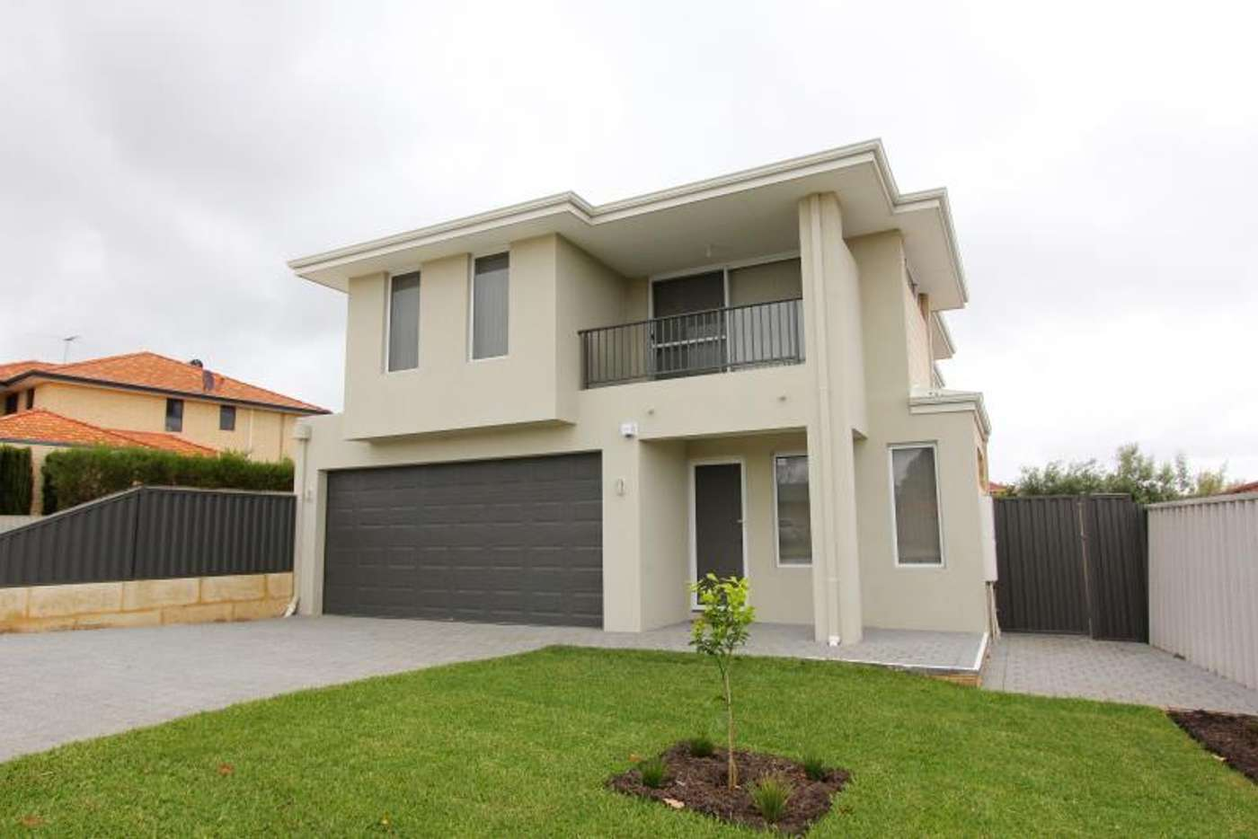 Main view of Homely house listing, 40A Parsons Avenue, Manning WA 6152