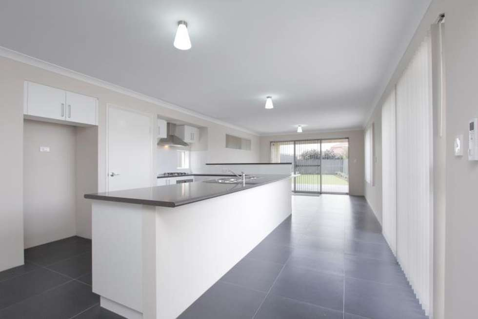 Second view of Homely house listing, 40A Parsons Avenue, Manning WA 6152