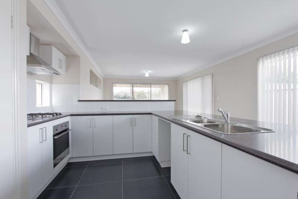 Third view of Homely house listing, 40A Parsons Avenue, Manning WA 6152