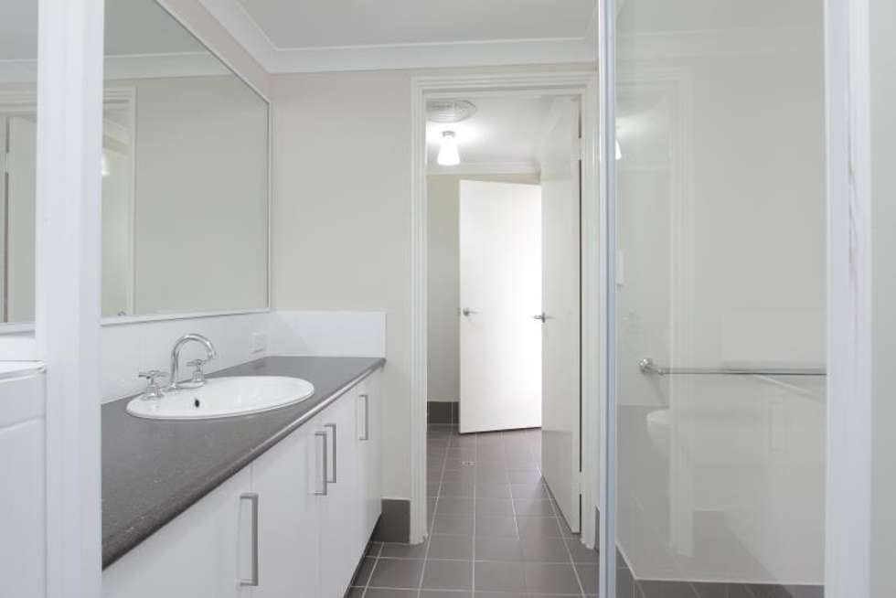 Fourth view of Homely house listing, 40A Parsons Avenue, Manning WA 6152