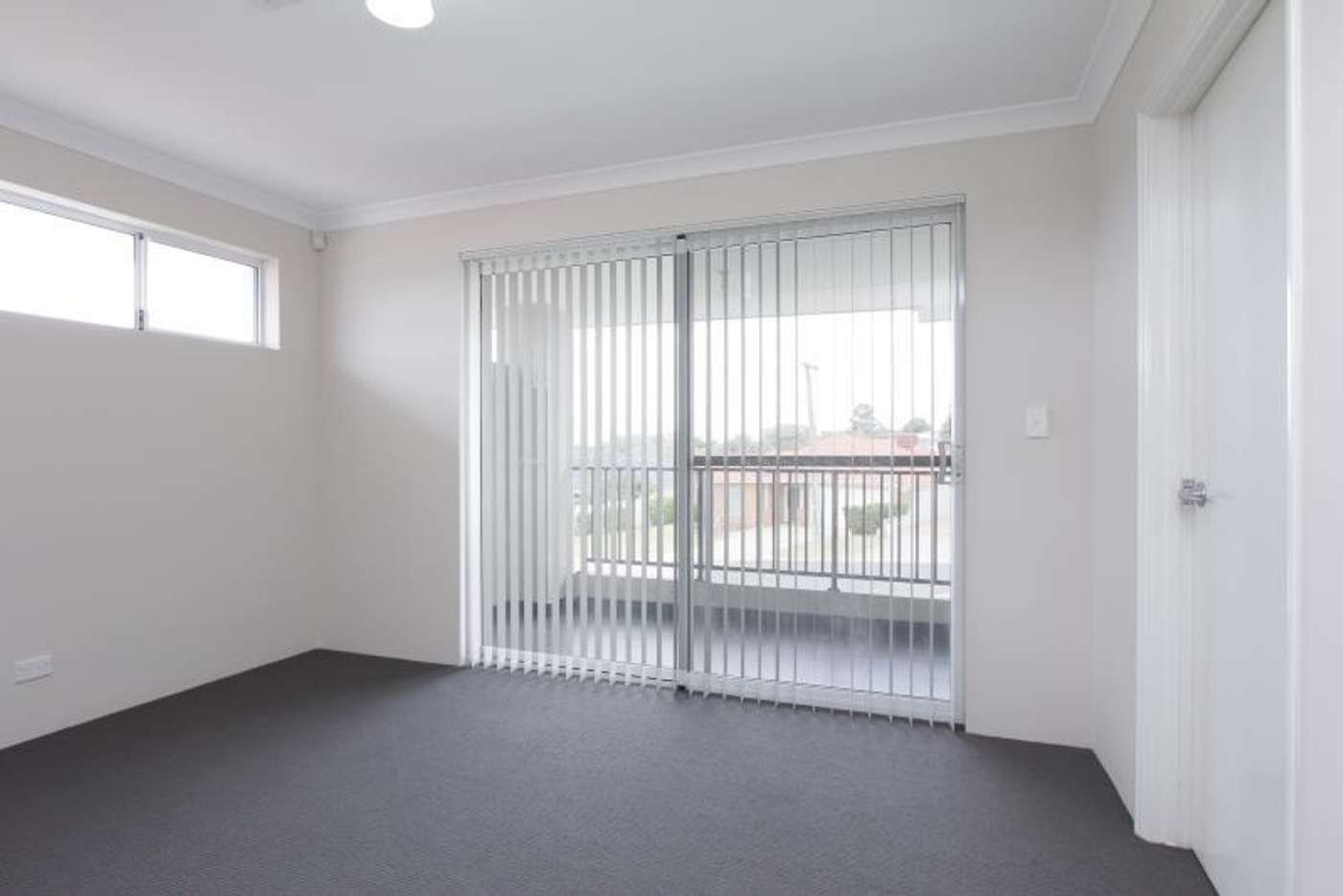 Sixth view of Homely house listing, 40A Parsons Avenue, Manning WA 6152