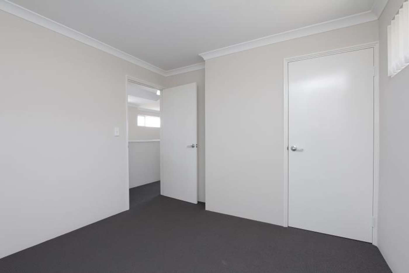 Seventh view of Homely house listing, 40A Parsons Avenue, Manning WA 6152