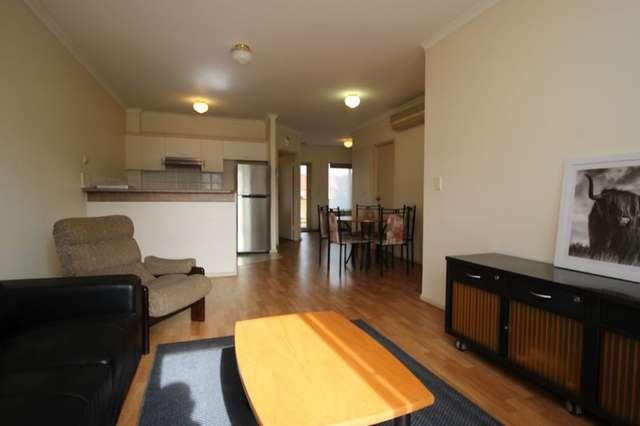 22/81 Carrington Street, Adelaide SA 5000