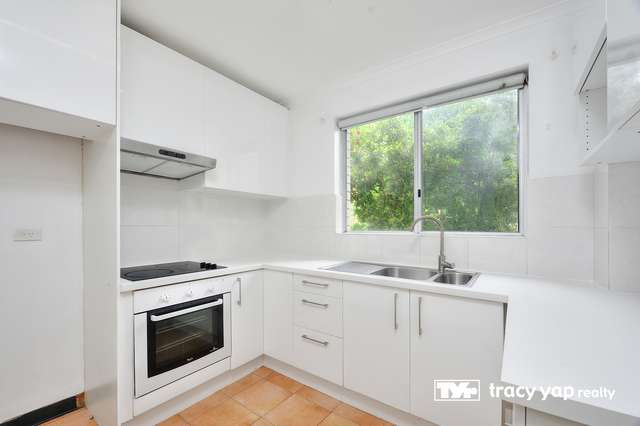 3/28 Station Street, West Ryde NSW 2114