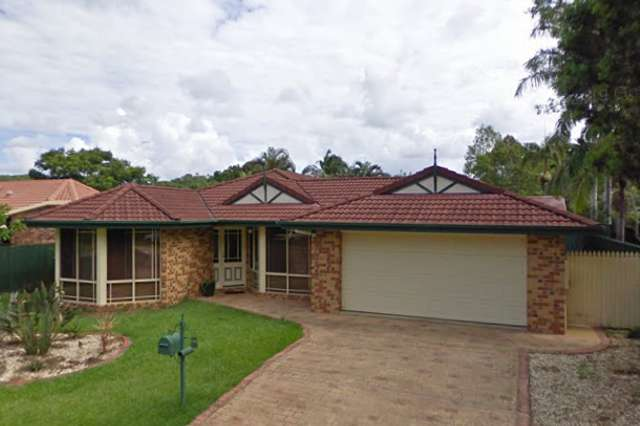 18 Rush Court, Mullumbimby NSW 2482