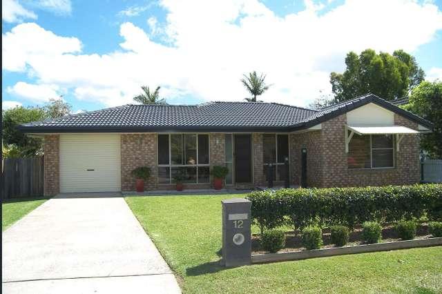 12 Pine Avenue, Mullumbimby NSW 2482