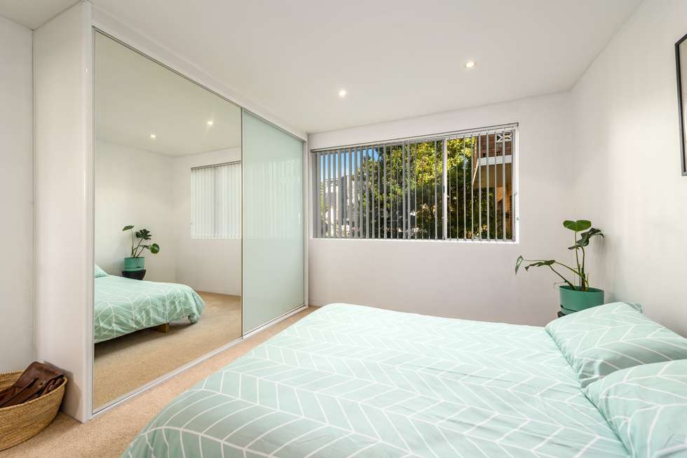 Third view of Homely unit listing, 13/289 Stanmore Road, Petersham NSW 2049