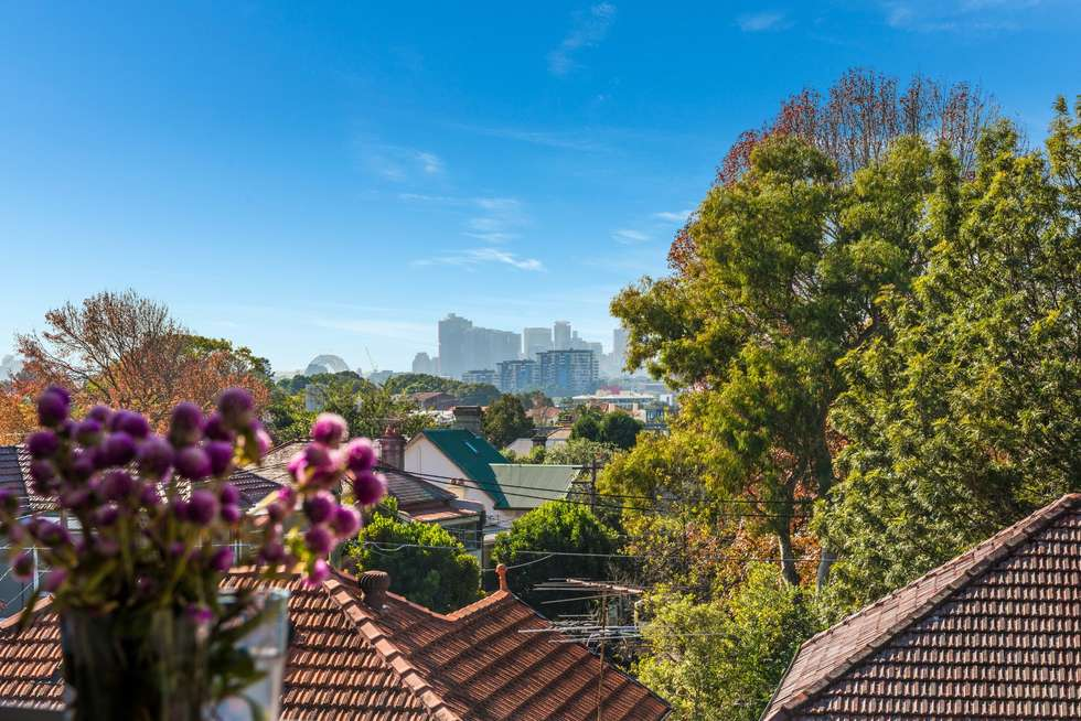 Fifth view of Homely unit listing, 13/289 Stanmore Road, Petersham NSW 2049