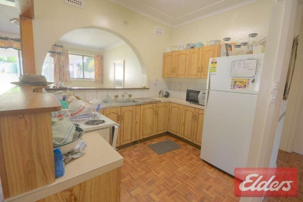 Second view of Homely house listing, 24 Toongabbie Road, Toongabbie NSW 2146