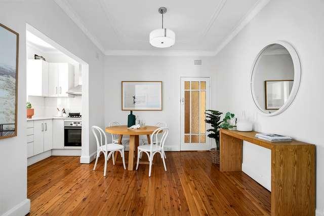 2/127 Birrell Street, Waverley NSW 2024