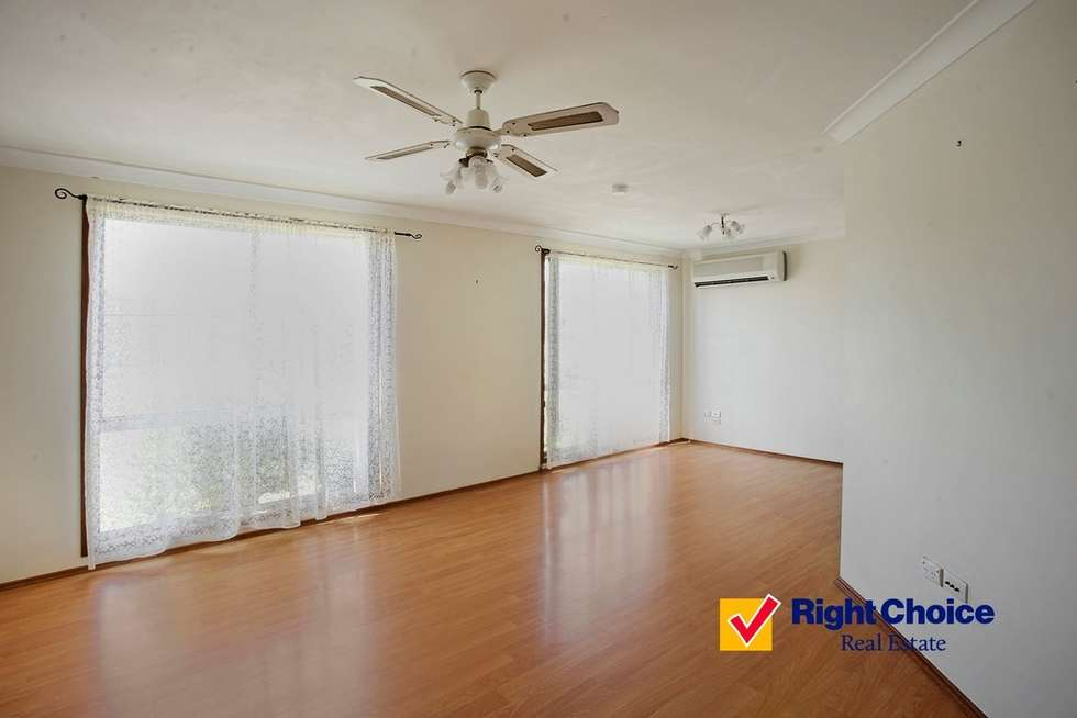 Second view of Homely house listing, 19 Macleay Place, Albion Park NSW 2527