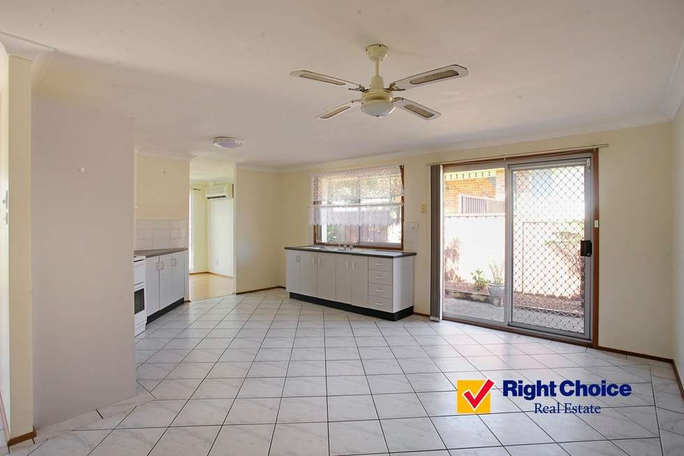 Third view of Homely house listing, 19 Macleay Place, Albion Park NSW 2527