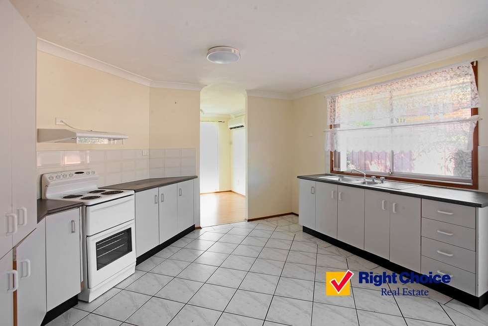 Fourth view of Homely house listing, 19 Macleay Place, Albion Park NSW 2527