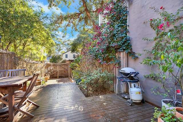 16 Rowley Street, Camperdown NSW 2050