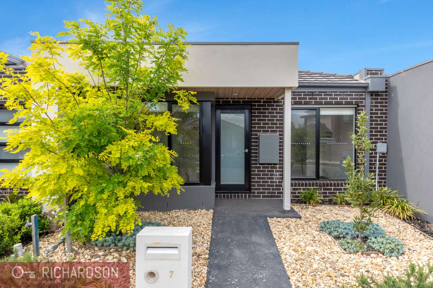 Main view of Homely house listing, 7 Vacca Street, Wyndham Vale VIC 3024