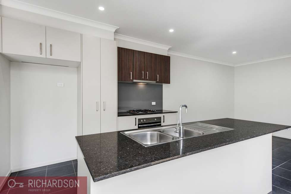 Second view of Homely house listing, 7 Vacca Street, Wyndham Vale VIC 3024