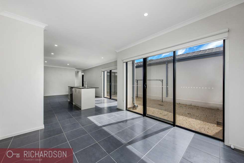 Third view of Homely house listing, 7 Vacca Street, Wyndham Vale VIC 3024