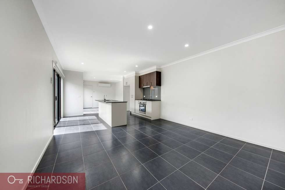 Fourth view of Homely house listing, 7 Vacca Street, Wyndham Vale VIC 3024