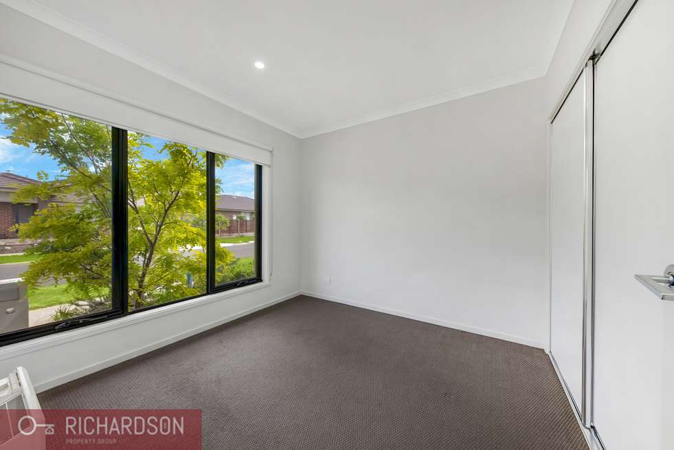 Fifth view of Homely house listing, 7 Vacca Street, Wyndham Vale VIC 3024