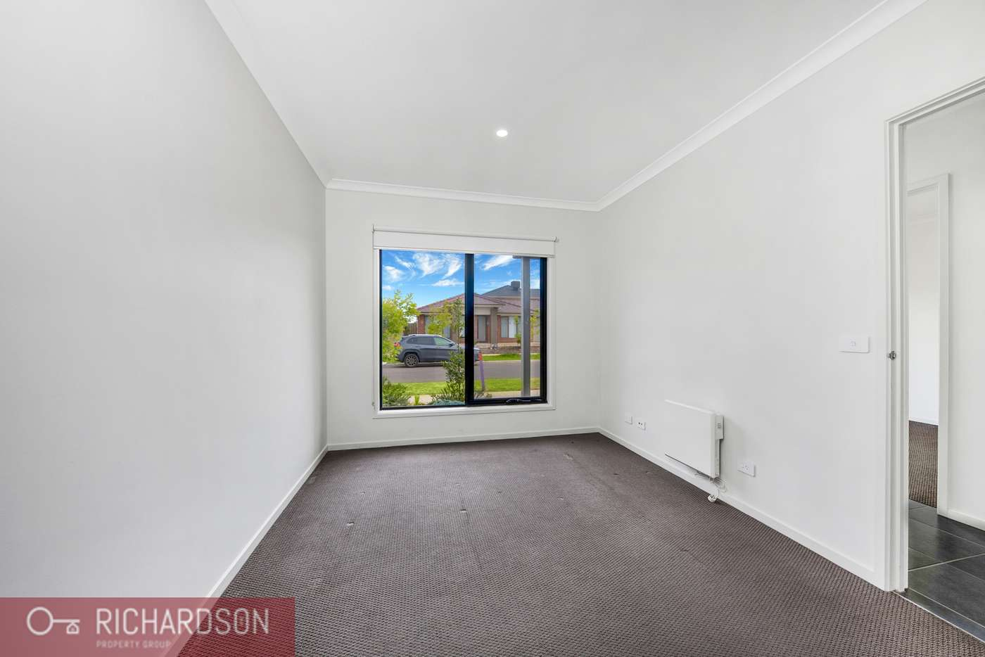 Seventh view of Homely house listing, 7 Vacca Street, Wyndham Vale VIC 3024