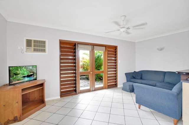12/26-28 Oliva Street, Palm Cove QLD 4879
