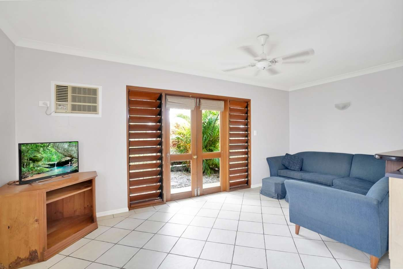 Main view of Homely unit listing, 12/26-28 Oliva Street, Palm Cove QLD 4879