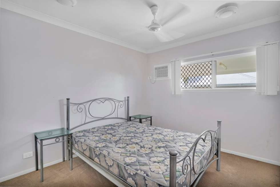 Third view of Homely unit listing, 12/26-28 Oliva Street, Palm Cove QLD 4879