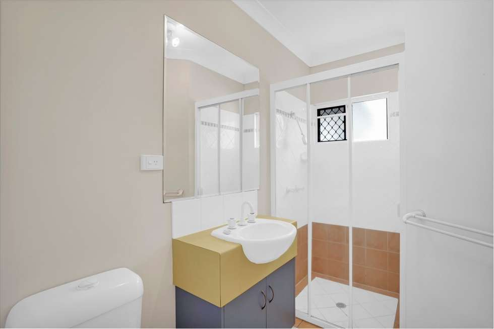 Fourth view of Homely unit listing, 12/26-28 Oliva Street, Palm Cove QLD 4879