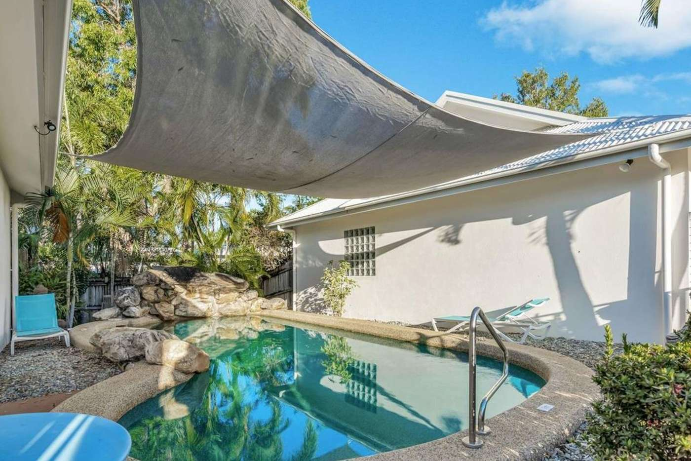 Seventh view of Homely unit listing, 12/26-28 Oliva Street, Palm Cove QLD 4879