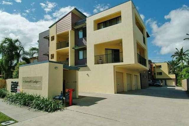 13/61 Minnie Street, Parramatta Park QLD 4870