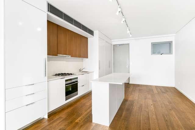 6/23-25 Larkin Street, Camperdown NSW 2050